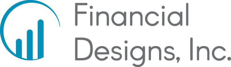 Financial Designs Inc.