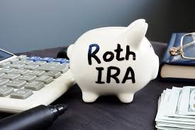 The Buzz on Backdoor Roth IRAs