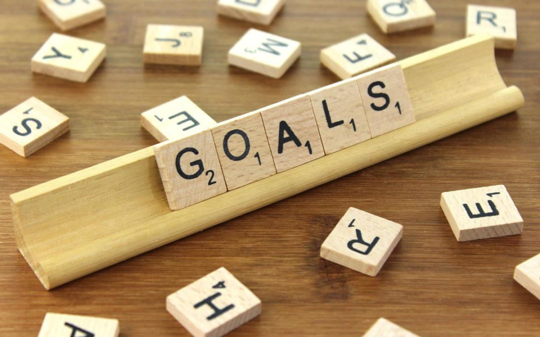 A New Year: 5 Realistic Financial Goals for Doctors