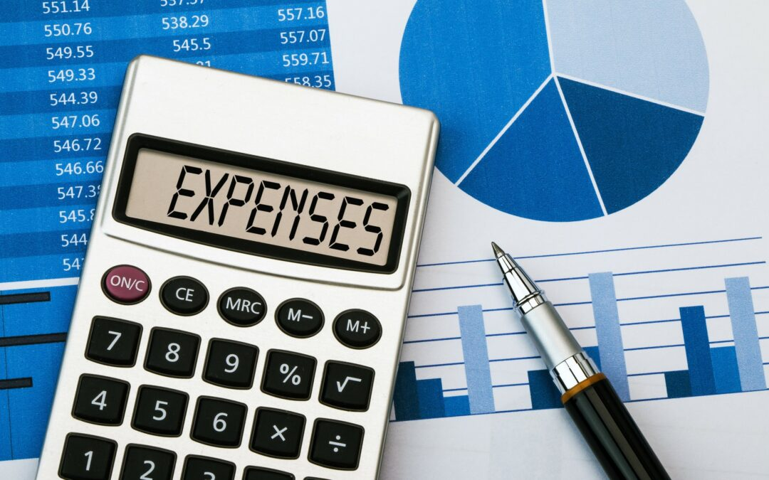 Deductible Business Expenses for Independent Contractors