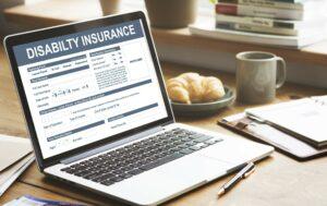 Unisex Disability Insurance Rates