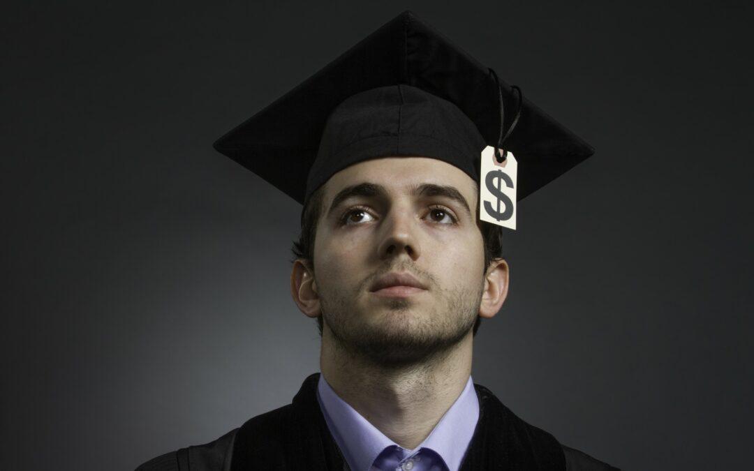 Do I Refinance Federal Student Loans?