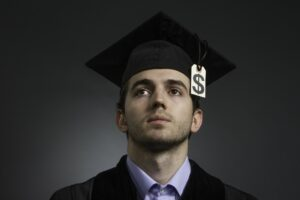 Medical Student Loan Debt