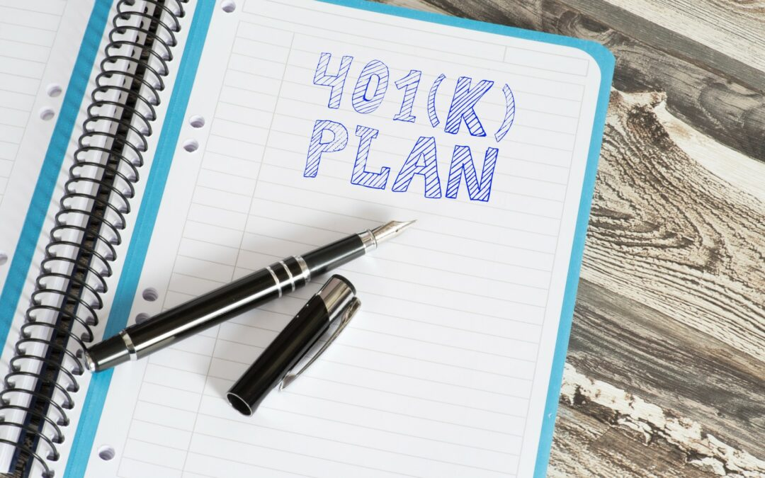 Is Your 401(k) Enough?